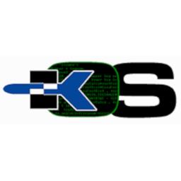 kOS (Kerboscript) - Visual Studio Marketplace
